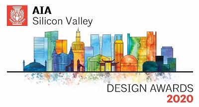 Design Awards - AIA Silicon Valley
