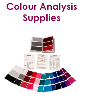 Brunger_Colour_Anaysis_Supplies