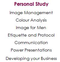 Brunger_PersonalStudy