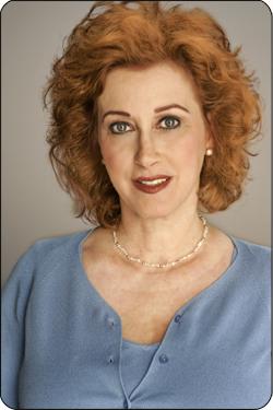 Joyce Knudsen