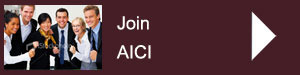 Join AICI