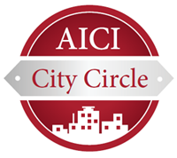 AICI City Circles