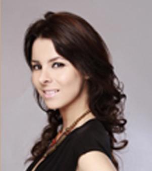 Laila Athié Saad