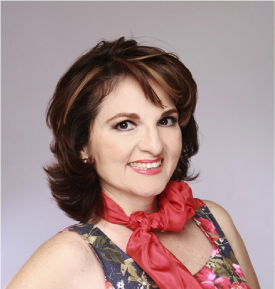 Norma Angelica Acosta