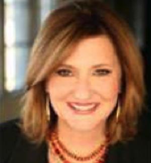 Sarah Hathorn, AICI CIP, CPBS