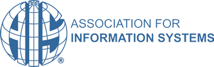 Association for Information Systems (AIS)
