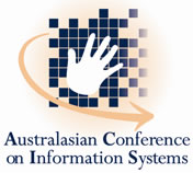 Australasian Conference on Information Systems (ACIS)