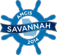 Americas Conference on Information Systems (AMCIS) 2014