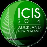 ICIS-Logo