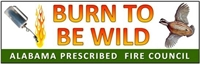 """Increasing Prescribed Fire Capacity Through Mentoring; A Live-Fire Event"""