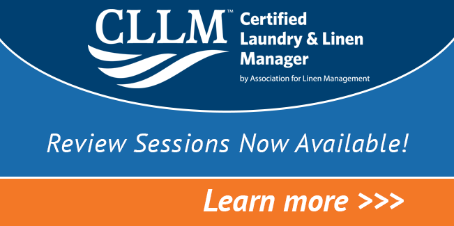 CLLM Review Sessions Available. Click here to learn more!
