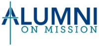 Alumni on Mission featuring Ginny Owens
