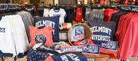 The Belmont Store Open House