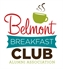 Belmont Breakfast Club - Ministry Center Open House