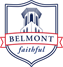 Belmont Faithful Thank You Luncheon