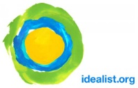 Fall Los Angeles Idealist Grad Fair