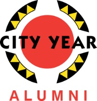 City Year Los Angeles Alumni and Family Reception