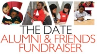 CYDC Alumni & Friends Fundraiser