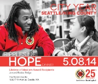 Ripples of Hope Gala