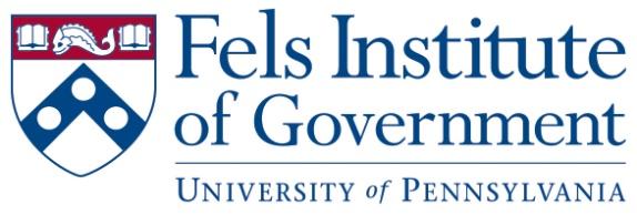 http://alumni.cityyear.org/resource/resmgr/logos/final_fels_logo.jpg