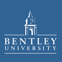 Bentley on Give A Year Partnership  Bentley University   The Founding Give A Year