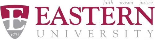 Eastern University
