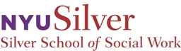 The Silver School of Social Work at NYU
