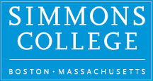 Simmons College School of Social Work