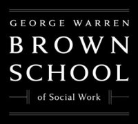 Brown School of Social Work