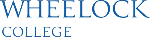 Wheelock College's School of Graduate and Continuing Studes