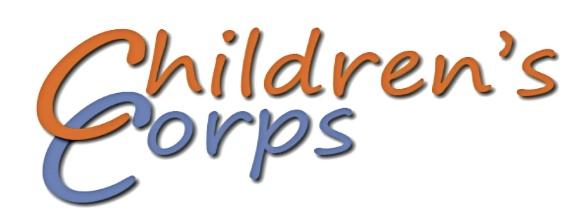 Children's Corps