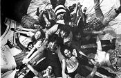 Theatre Students 1975