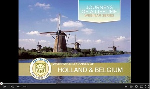 Holland Video