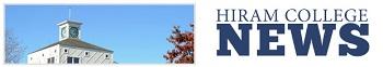 Hiram College News