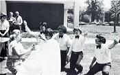 1977 Barbershop