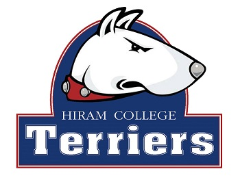 Hiram Terriers