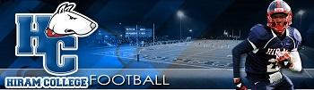 Hiram Football