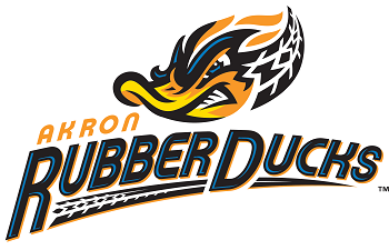 Rubberducks