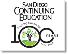 Continuing Education Anniversary