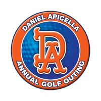 The 5th Annual Dan Apicella Memorial Golf Outing & Scholarship Dinner