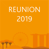 UWCSEA Reunion 2019 - Celebrating the classes of '74, '79, '84, '89, '94, '99 and '09