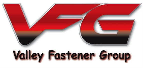 Valley Fastener Logo