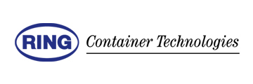 RING Container Technologies