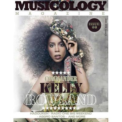 American Musicological Society