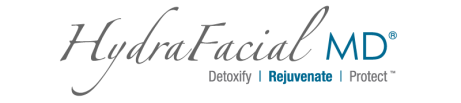 Hydra Facial MD