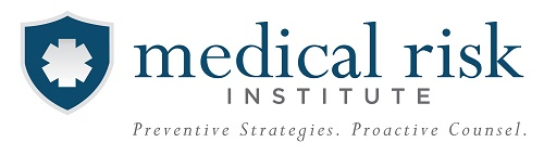 Medical Risk Institute