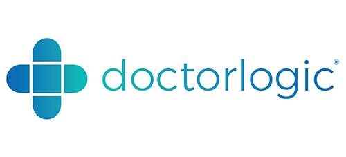 doctorlogic