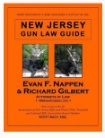 NJ Firearms Law by Evan Nappen