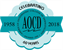 2018 AOCD Spring Current Concepts in Dermatology Meeting & 60th Anniversary Celebration