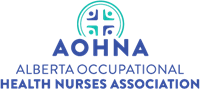 2021 AOHNA Annual General Meeting